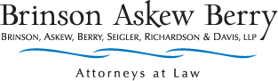 Business Attorneys Near Me - BAB law firm logo IMG