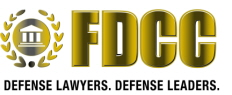 Federation-of-defense-business-Attorney-IMG