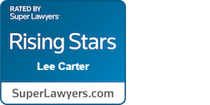 Business Attorneys Near Me - Super Lawyers Badge IMG