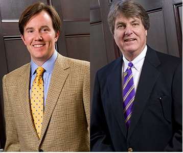 Moseley and Berry Obtain Defense Verdict in Superior Court of Floyd County