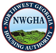 Duggan and Richardson Advise Northwest Georgia Housing Authority on RAD Development