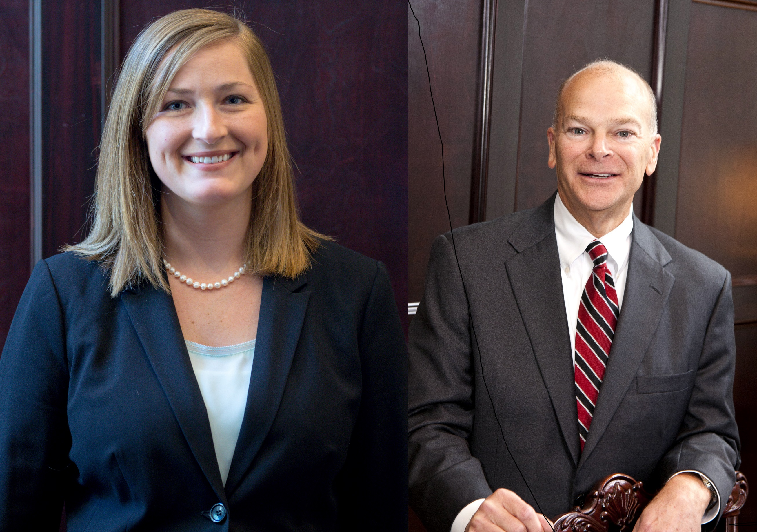 Davis and Martin Successfully Defend Clean Water Act Claim