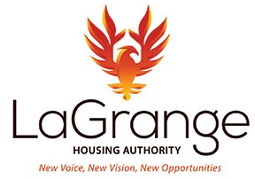 Duggan and Richardson Advise and Close LaGrange Housing Authority's First LIHTC Affordable-Housing Development