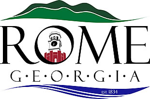 Rome Files Lawsuit Against Carpet Manufacturers to Keep City's Drinking Water Safe