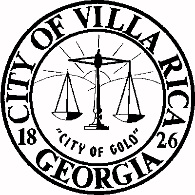 Villa Rica Considers Joining Opioids Class-Action Lawsuit