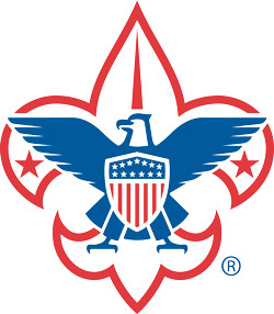 Wildfire Cancels Rome Boys Scouts' Trip to New Mexico