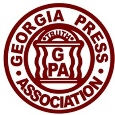 GPA Recognizes Brinson Askew Berry Attorneys Berry and Beacham