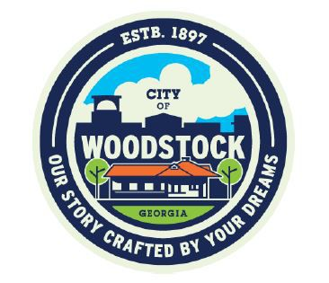 Woodstock Joins Other Northwest Georgia Municipalities in Opioid Class-Action Lawsuit