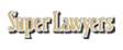 Business LAw Firm Near Me - Stephen B Moseley Super Real Estate Lawyer IMG