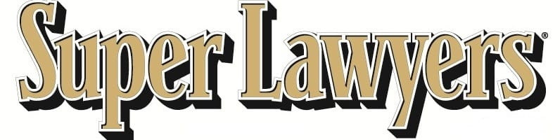 real estate law firm near me - Attorneys and Super Lawyers 2019 IMG