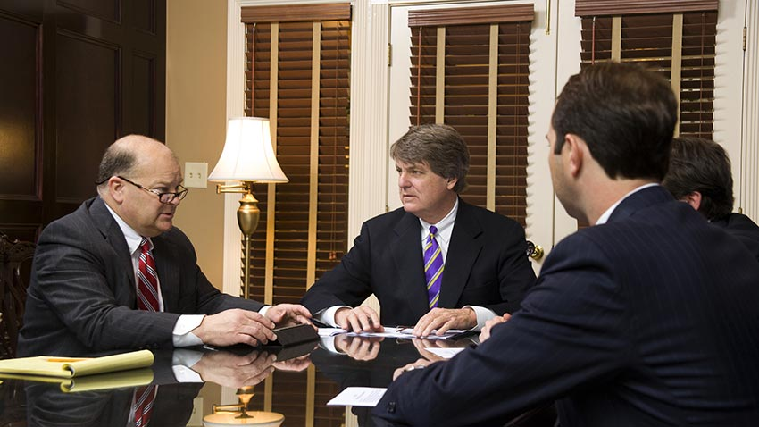 education-law-firm-IMG
